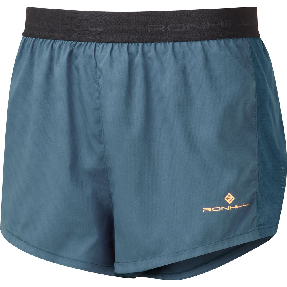 Ronhill Tech Revive Racer Shorts #1