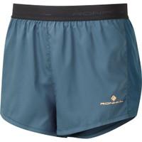 RONHILL  Tech Revive Racer Shorts
