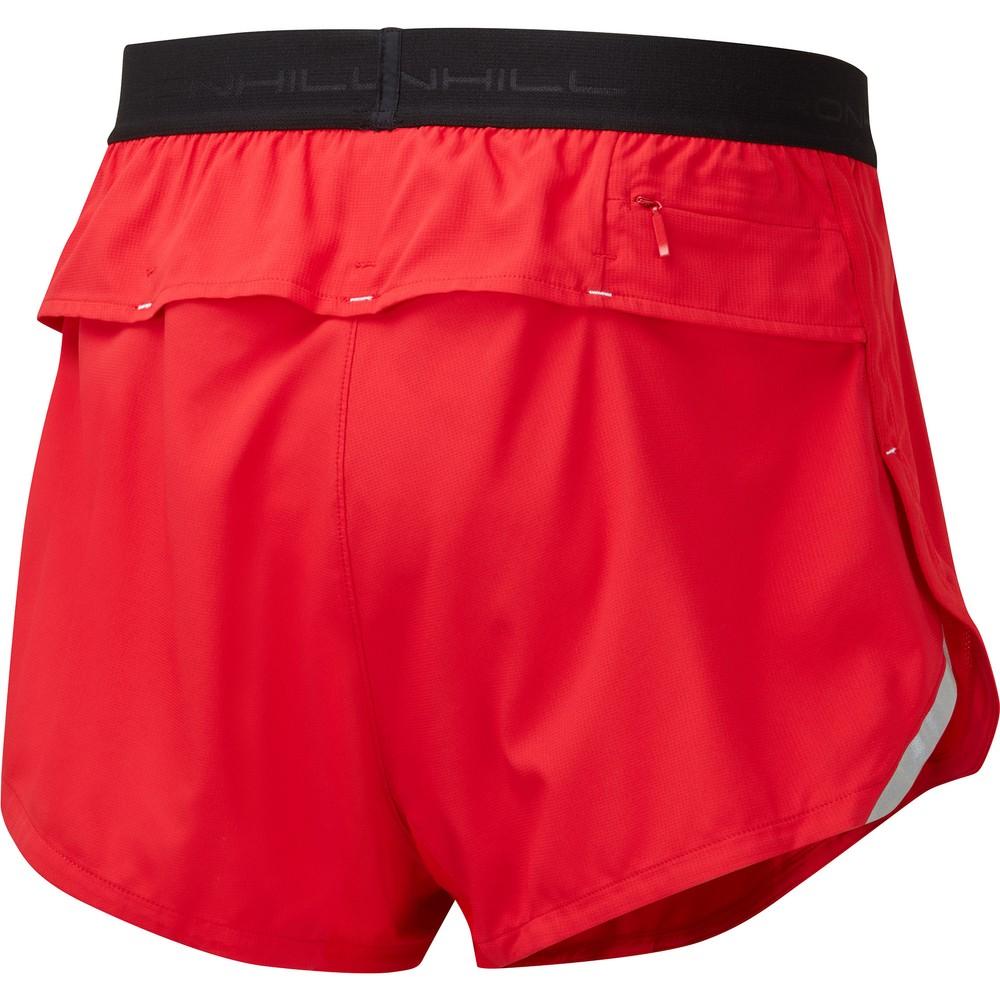 Ronhill Tech Revive Racer Shorts #9