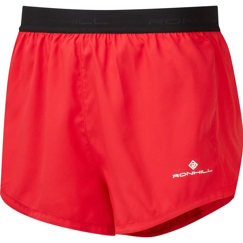 Ronhill Tech Revive Racer Shorts #7