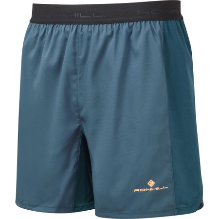 Ronhill Tech Revive 5in Shorts #3