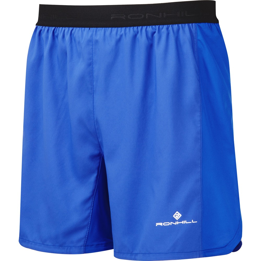Ronhill Tech Revive 5in Shorts #1