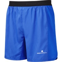 RONHILL  Tech Revive 5in Shorts