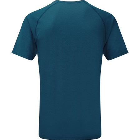 Ronhill Core Tee #3