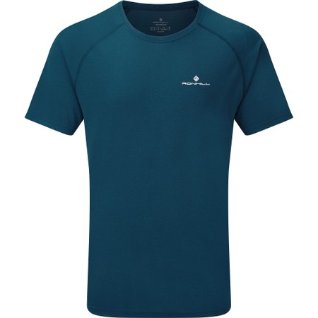 Ronhill Core Tee #1