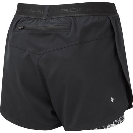 Ronhill Life Twin Shorts #3