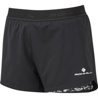 RONHILL  Life Twin Shorts