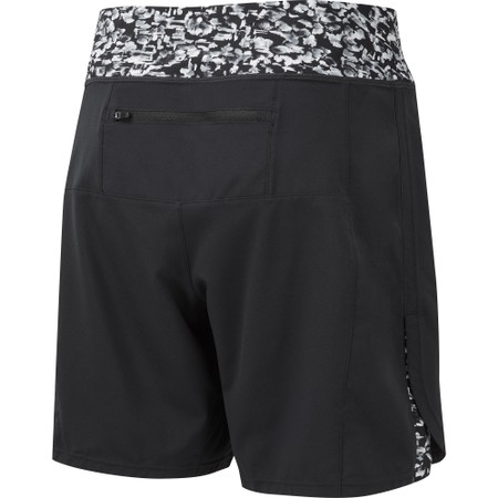 Ronhill Life  Unlined Shorts 7in #3