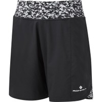 RONHILL  Life  Unlined Shorts 7in