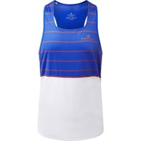 RONHILL  Tech Revive Racer Tank