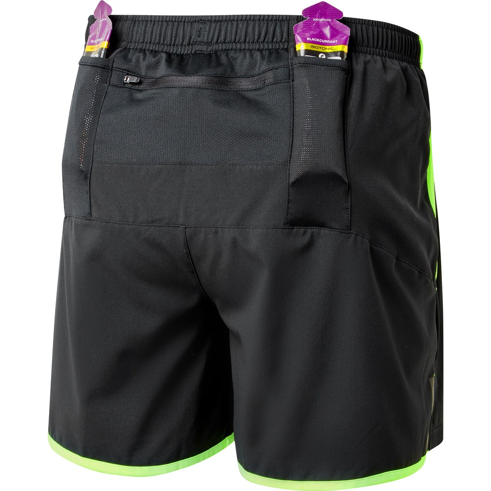 Ronhill Tech Cargo Shorts #2
