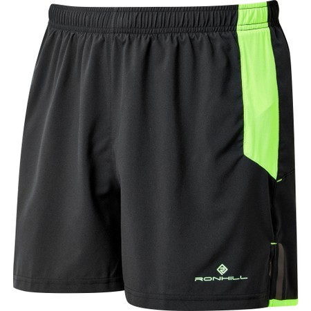 Ronhill Tech Cargo Shorts #1
