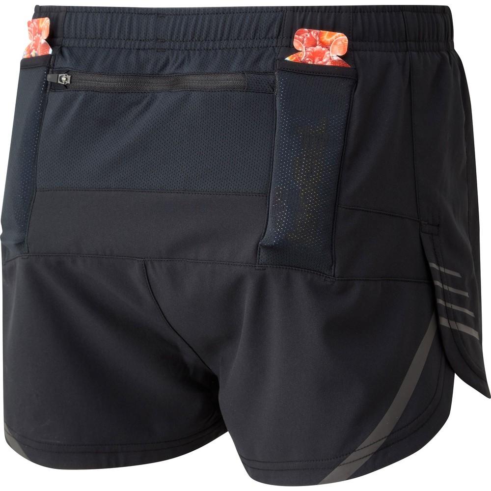 Ronhill Tech Cargo Racer Shorts #2