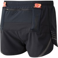 RONHILL  Tech Cargo Racer Shorts