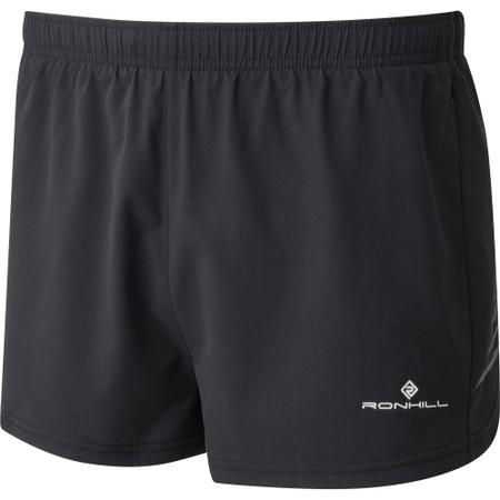 Ronhill Tech Cargo Racer Shorts #1
