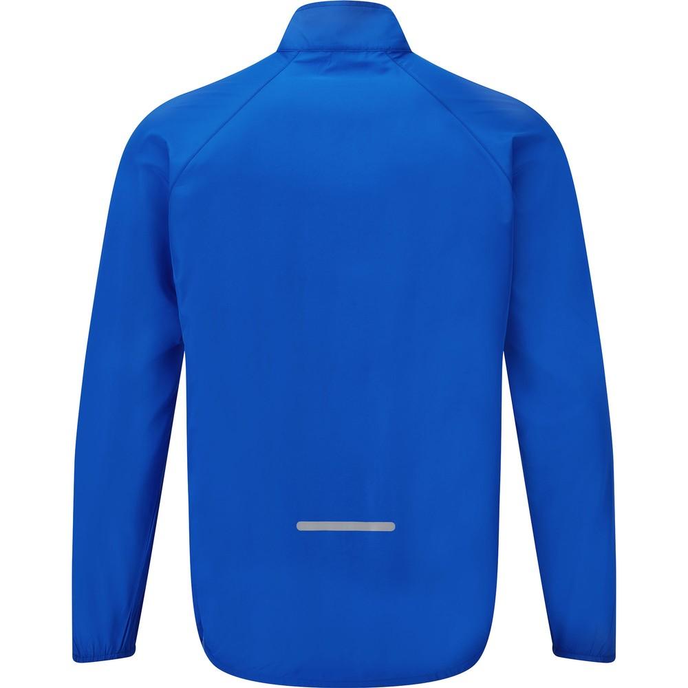 Ronhill Core Jacket #2