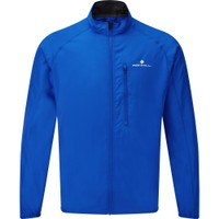 RONHILL  Core Jacket