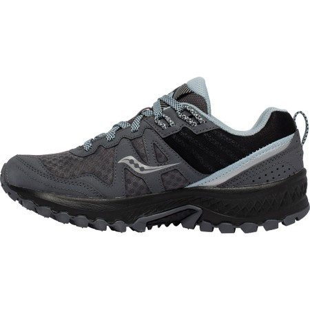 Saucony Excursion TR14 GTX #4