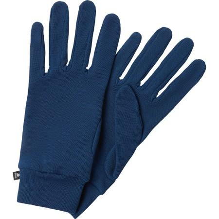 Odlo Warm Gloves #1