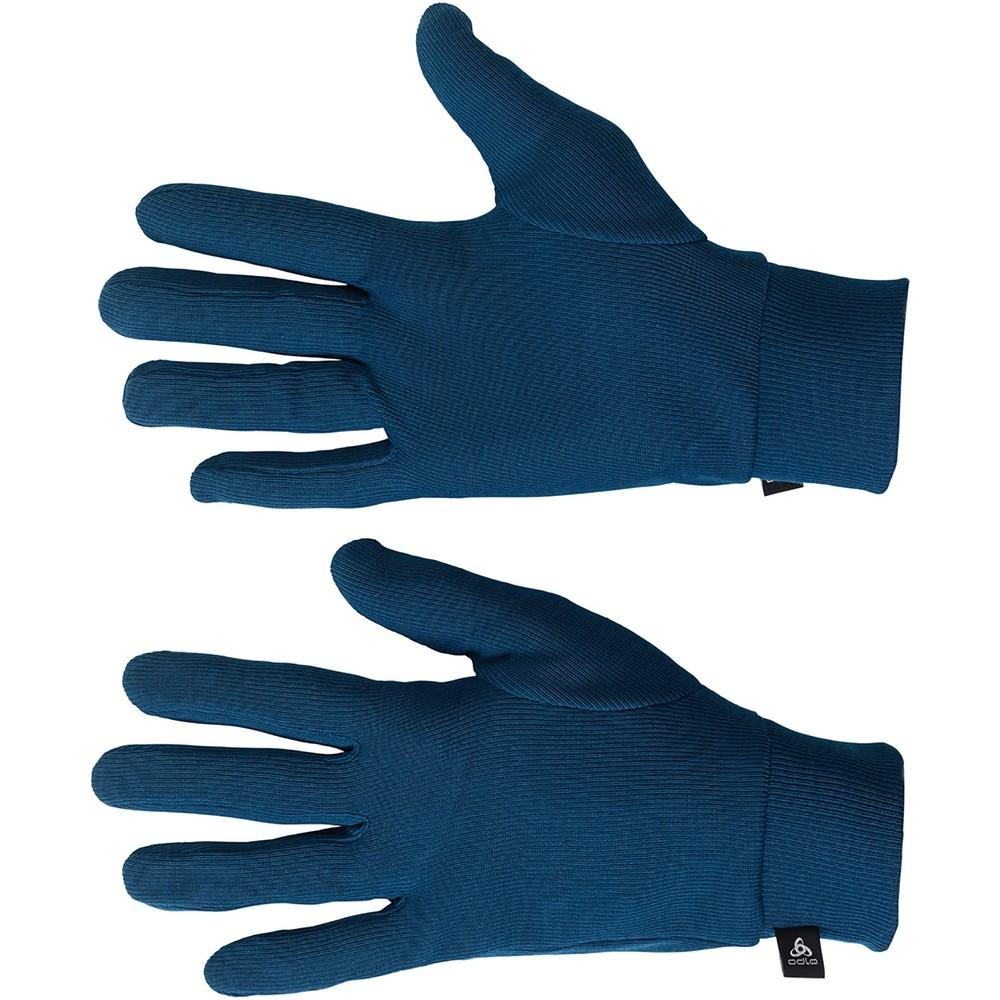 Odlo Warm Gloves #2