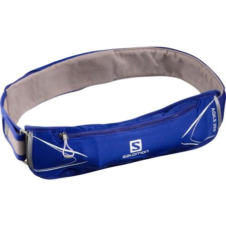 Salomon Agile 250 Set Belt #13