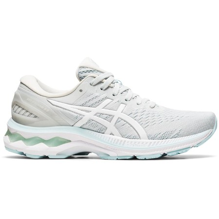 Asics Gel Kayano 27 #14