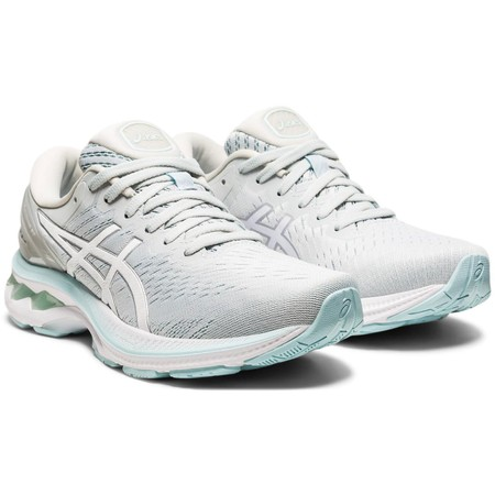 Asics Gel Kayano 27 #19