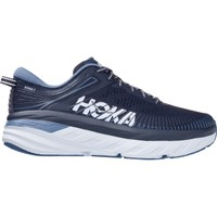 HOKA ONE ONE  Bondi 7 Wide