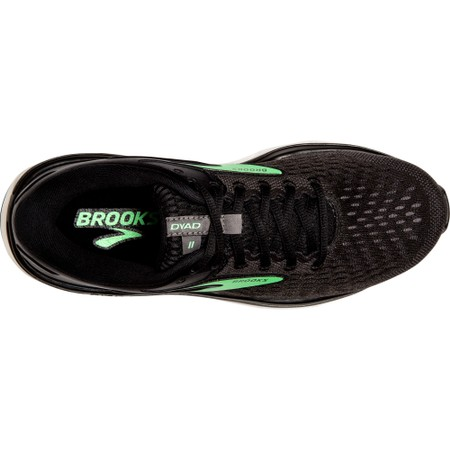 Brooks Dyad 11 2E #8