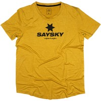SAYSKY  Classic Pace Tee