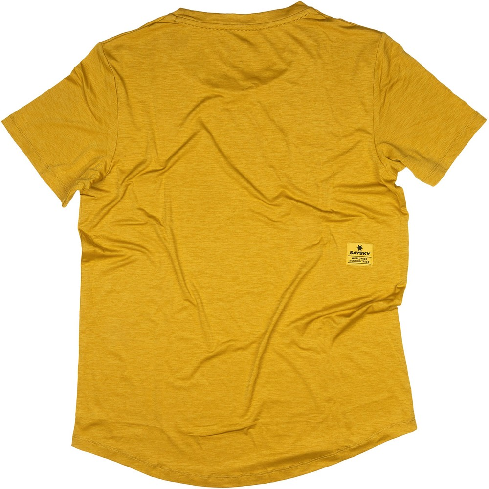 Saysky Classic Pace Tee #3