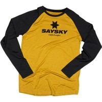 SAYSKY  Classic Pace Top