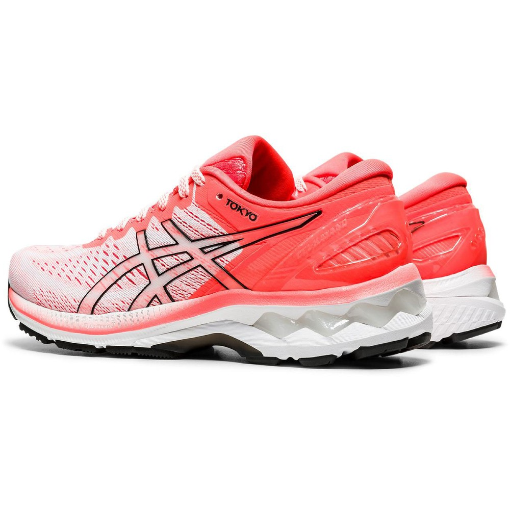 Asics Gel Kayano 27 #38