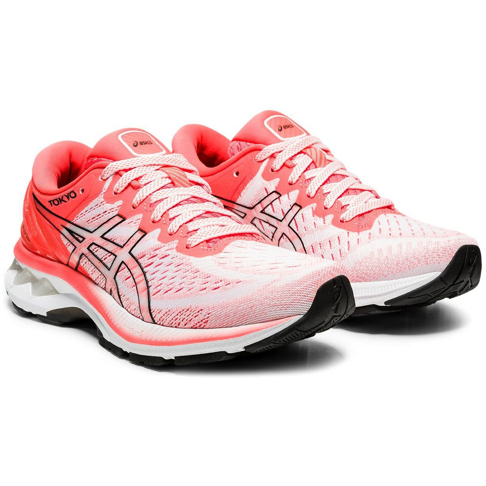 Asics Gel Kayano 27 #37