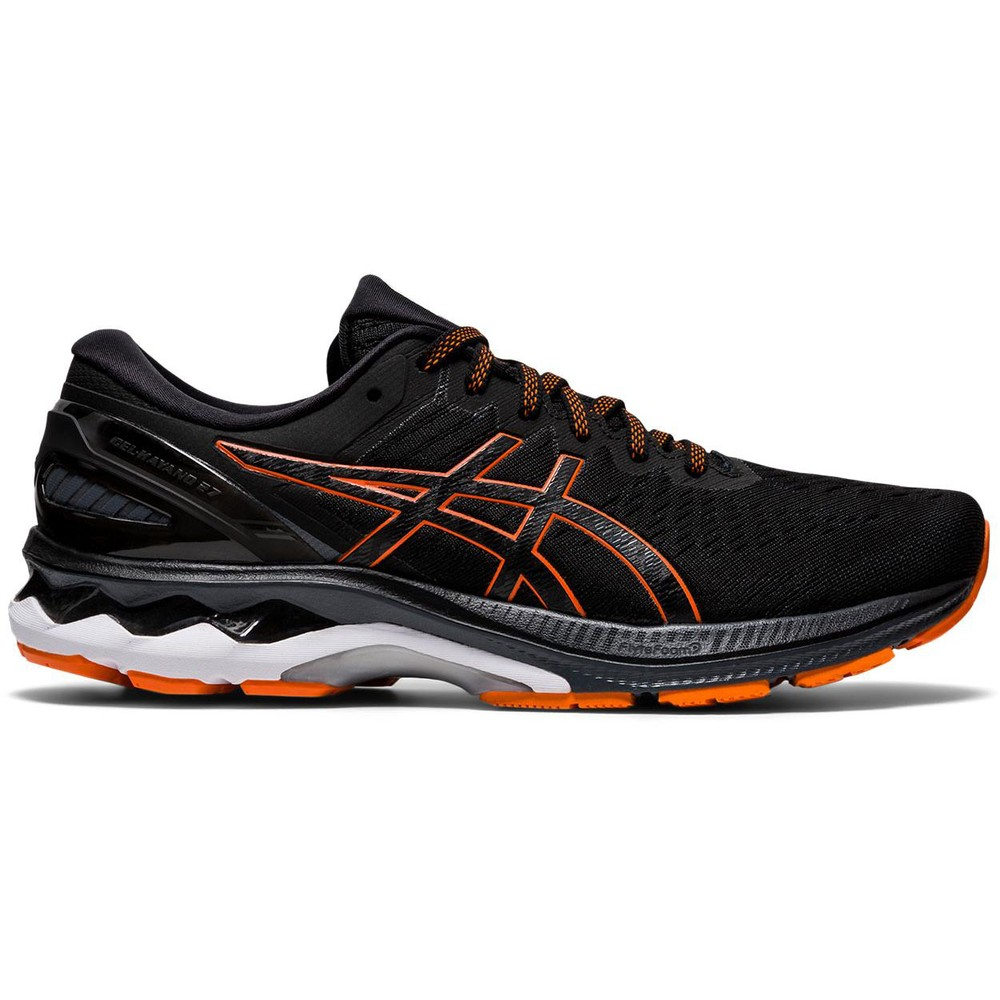 Asics Gel Kayano 27 #35