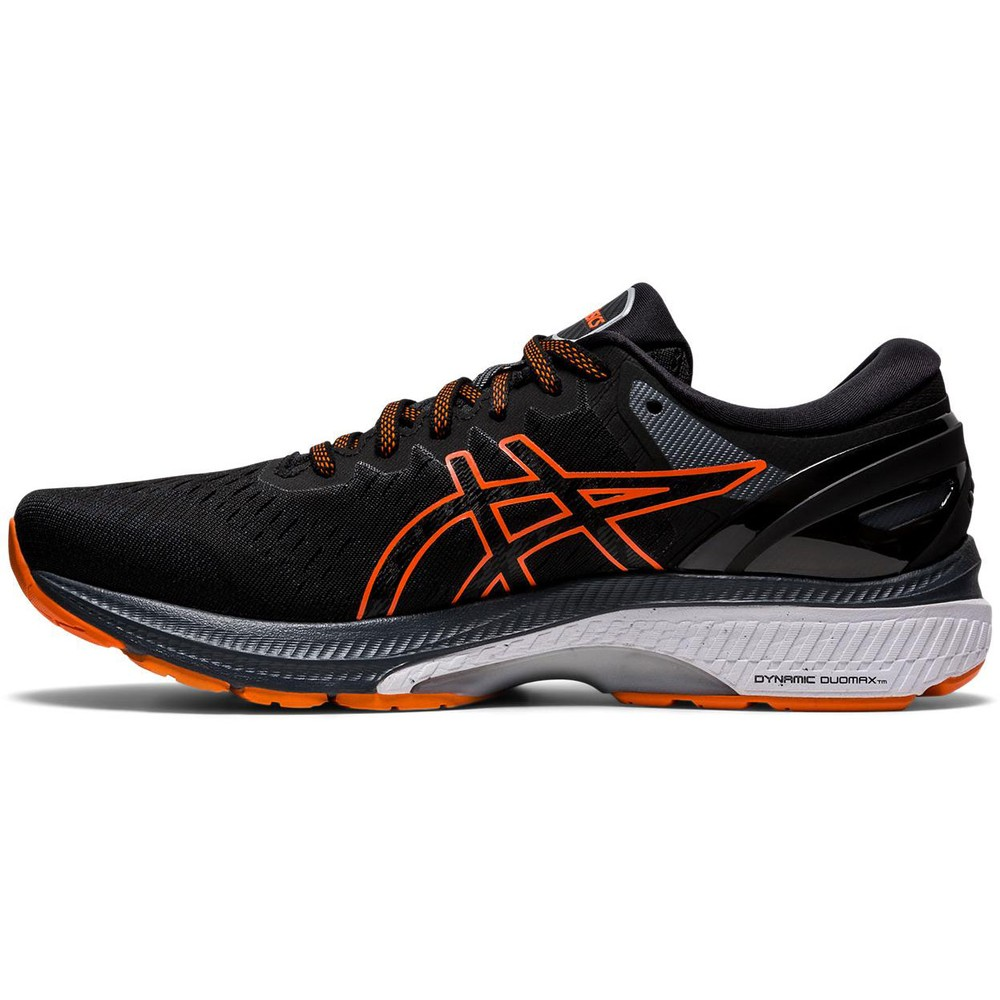 Asics Gel Kayano 27 #36