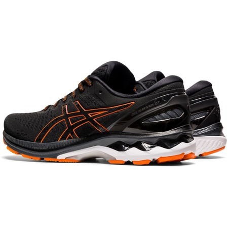 Asics Gel Kayano 27 #39