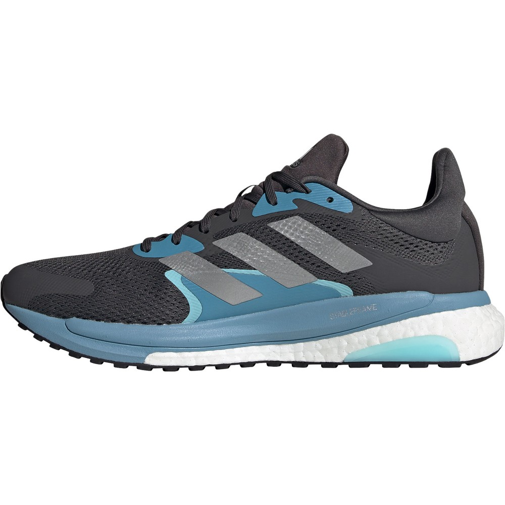 Adidas Solar Charge #3