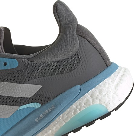 Adidas Solar Charge #6