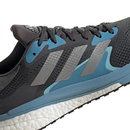 Adidas Solar Charge #7