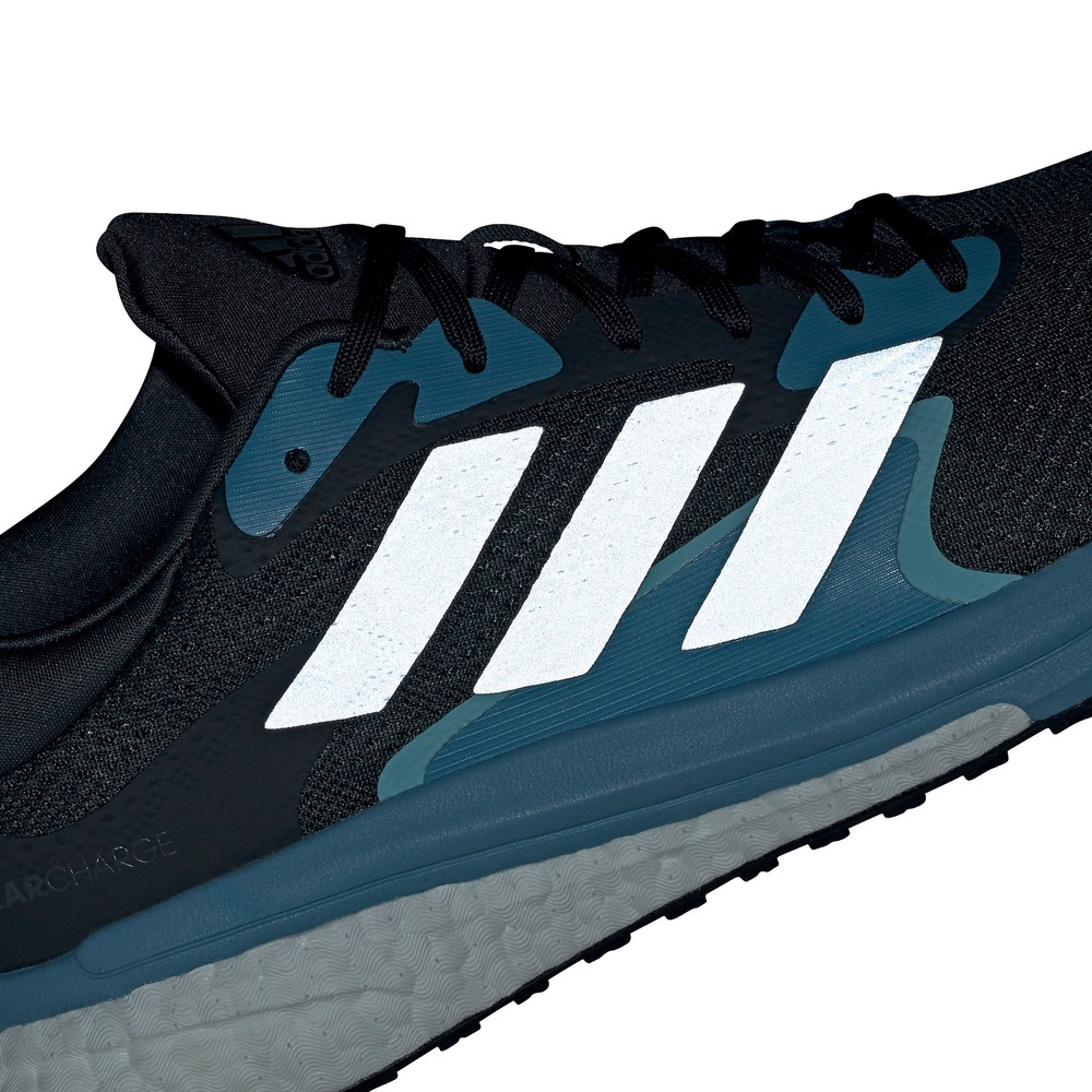 Adidas Solar Charge #8