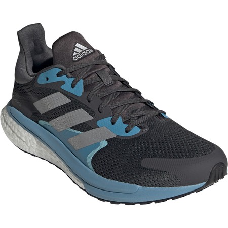 Adidas Solar Charge #9