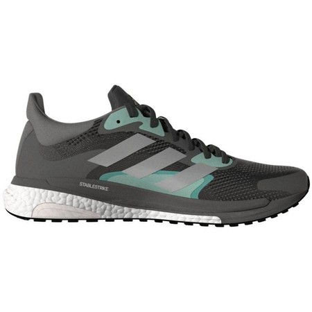 Adidas Solar Charge #1