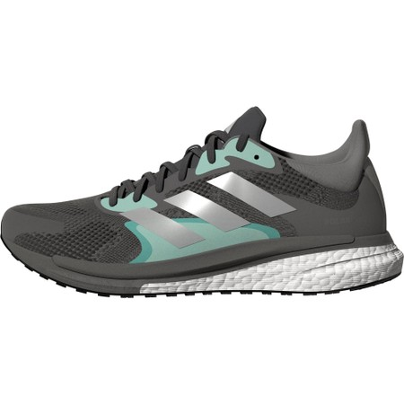 Adidas Solar Charge #2