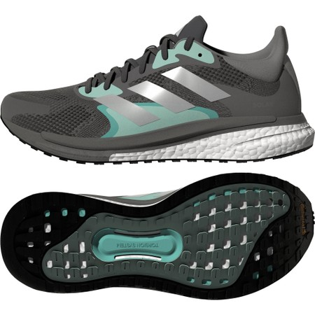 Adidas Solar Charge #5
