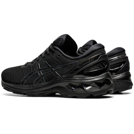 Asics Gel Kayano 27 #18