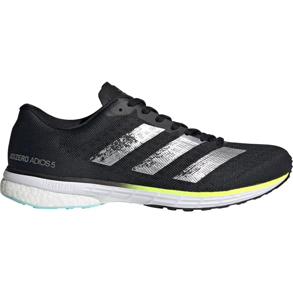 Adidas Adizero Adios 5 #18