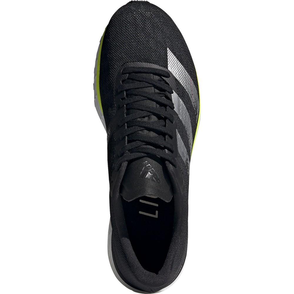 Adidas Adizero Adios 5 #19