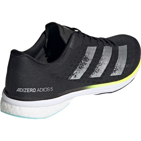 Adidas Adizero Adios 5 #20
