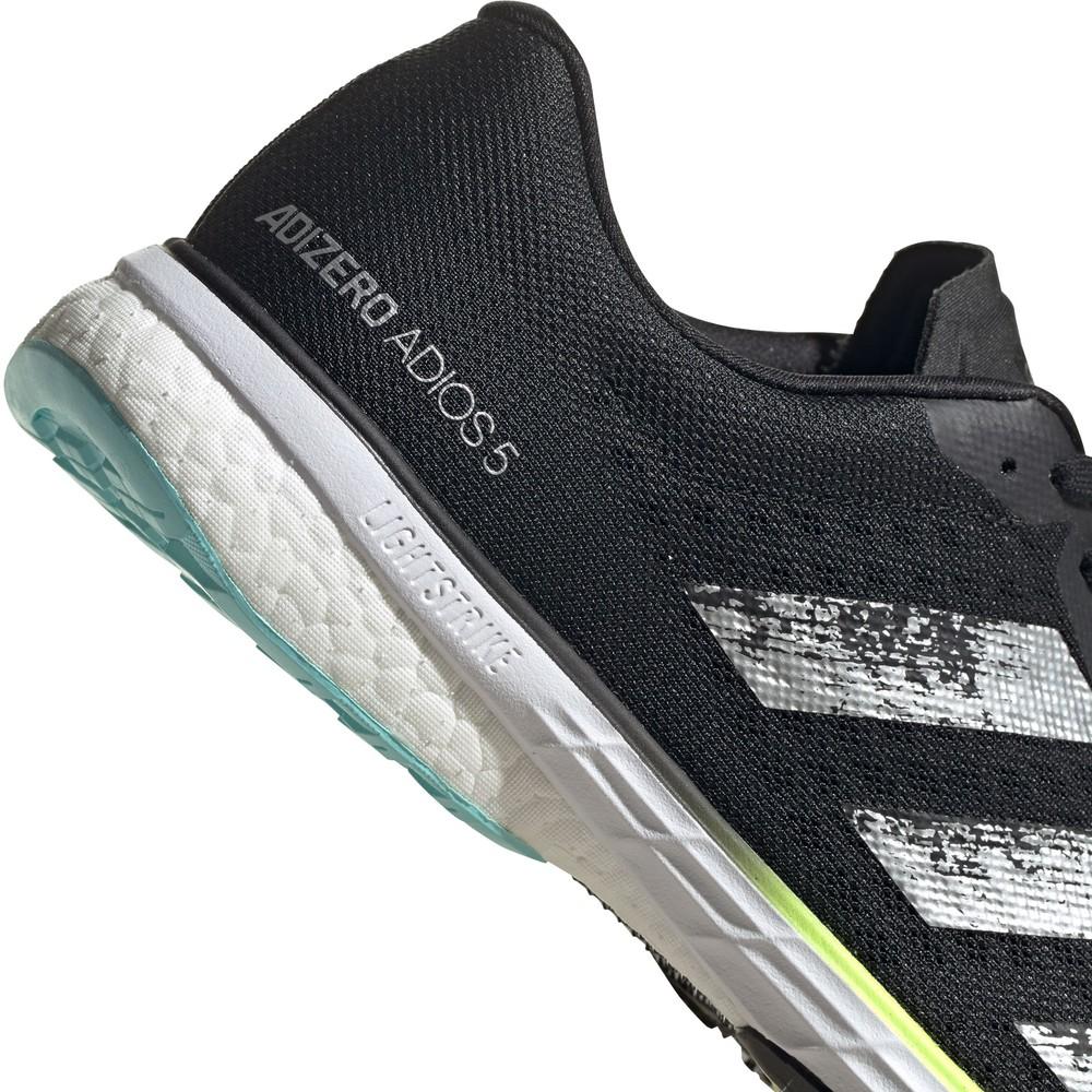 Adidas Adizero Adios 5 #22